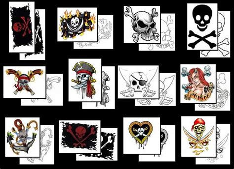 johnny depp jolly roger tattoo jolly roger tattoos what do they mean jolly roger