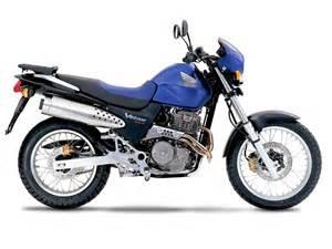 Vigor Honda Honda Fx 650 Vigor 2003 2ri De