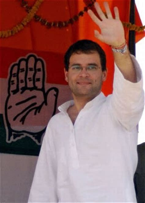 rahul gandhi biography hindi top 99 female indian politics yuva congress leader and