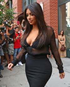 And fishtail skirt as she s ogled by new york cops daily mail online