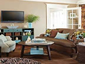decoration creative coffee table decorating ideas with