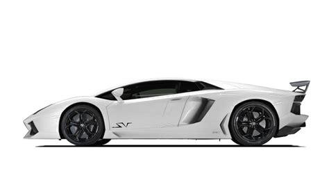 Lamborghini Ps by Lamborghini Aventador Sv Photoshop Teamspeed