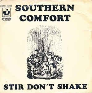 southern comfort dc southern comfort 3 wedding song there is love vinyl