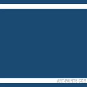 color marine marine blue cover coat underglaze ceramic paints cc191 2