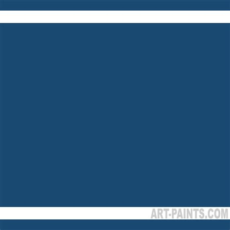 marine blue cover coat underglaze ceramic paints cc191 2 marine blue paint marine blue