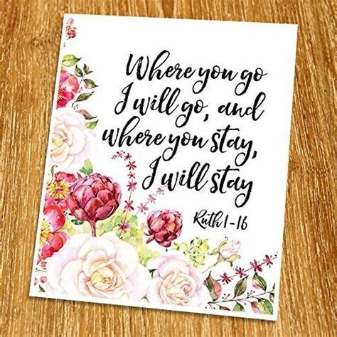 Wedding Bible Verses Wishes by 54 Best Wedding Bible Verses Images On Wedding