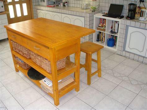 kitchen work table solid wood  heavy custom