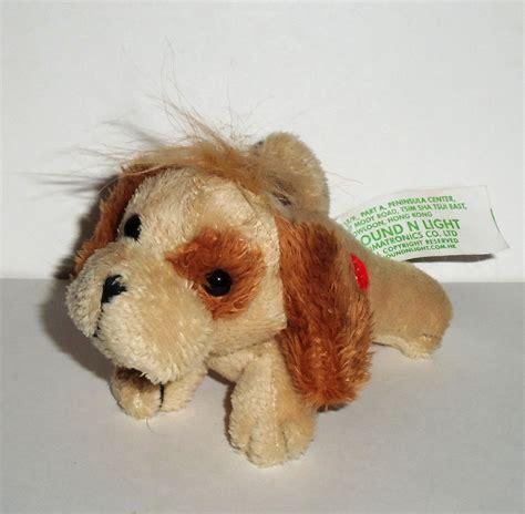 sound n light animatronics sound n light animatronics puppy decoratingspecial com