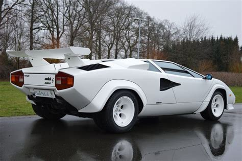 car service manuals pdf 1985 lamborghini countach parking system service manual 1985 lamborghini countach workshop manuals free pdf download 1985 lamborghini