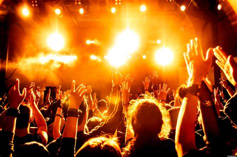 music venues in nice france best music venues in america rolling stone likes d c