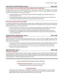 Medical Office Manager Resume Samples Example Of Practice Manager Resume
