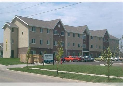 1 bedroom apartments in aberdeen md psoriasisguru com one bedroom apartments in aberdeen md digitalstudiosweb com