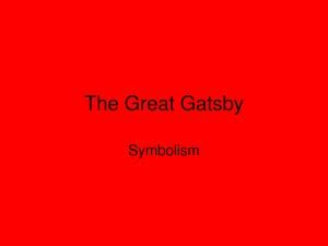 symbolism in the great gatsby the owl eyed man owl eyes great gatsby quotes quotesgram