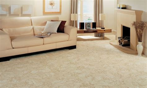 Carpeting Ideas For Living Room Top 10 Living Room Carpet Ideas Carpetright Info Centre