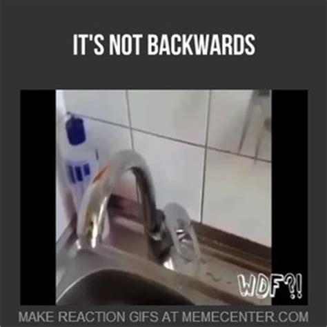 Plumbing Meme - genius plumbing by 00z0ra meme center