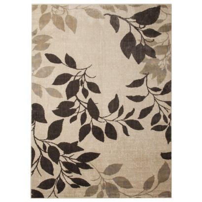 Kelsey Medallion Indoor Outdoor Rug Area Rugs Rugs And Target On Pinterest