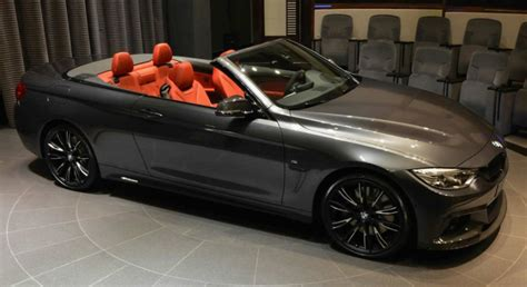 bmw  series convertible colors interior price