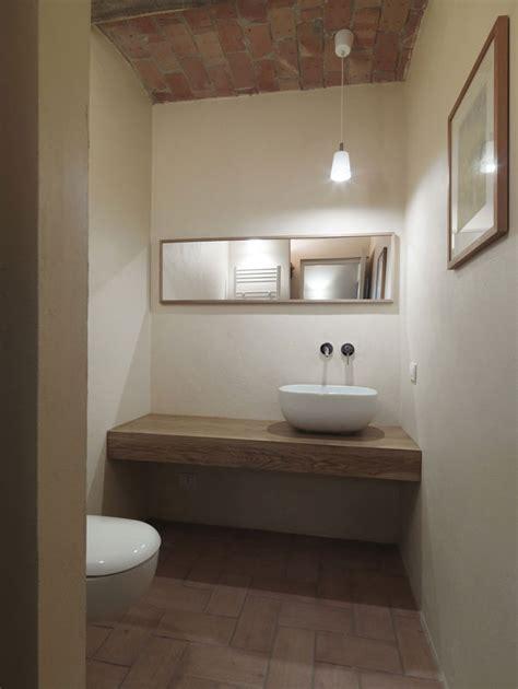 Charmant Enduit Cire Salle De Bain #6: salle-de-bain-enduit-argile.jpg