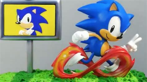 And Sonic Pictures
