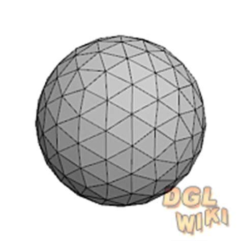 delphi openal tutorial primitive dgl wiki