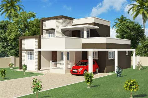 contemporary low cost 800 sqft 2 bhk tamil nadu style home design 28 design home 880 sqft 1000 sq ft low cost kerala
