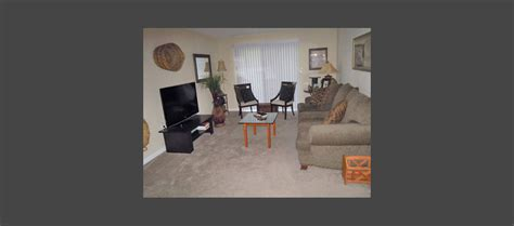 1 bedroom apartments for rent in knoxville tn 1 bedroom apartments in west knoxville 187 the willows of