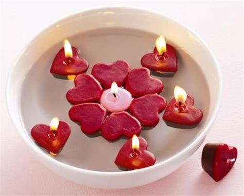 como decorar velas para matrimonio como decorar una boda con velas