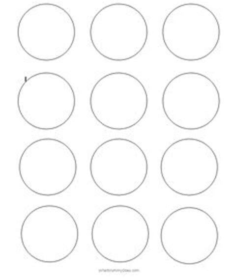 1000 Images About School Printables On Pinterest Templates Coloring Pages And Free Printable Small Circle Template Printable