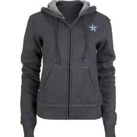 Gudang Sepatu Murah Adidas Sport Original 2334 hoodie nike original murah cardigan with buttons