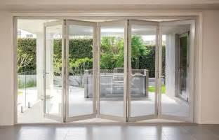 Concertina Doors Concertina Doors Neptune Designer Entrance Doors Quot Quot Sc
