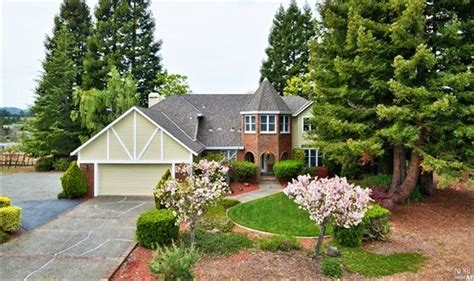 houses for sale in vista ca rio vista ca homes for sale rio vista real estate zillow rachael edwards