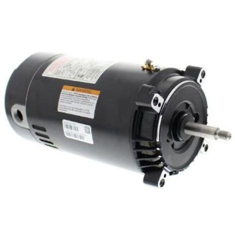 hayward 1 5 pool motor hayward spx1610z1m 1 5 hp motors on sale at yourpoolhq