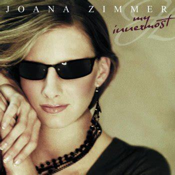 when you believe testo i believe testo joana zimmer testi canzoni mtv
