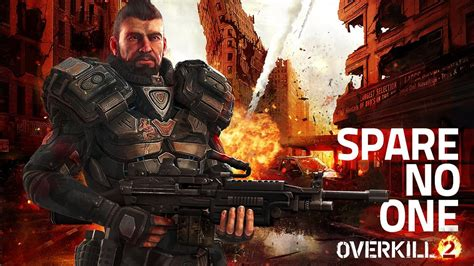 overkill 2 apk overkill 2 apk free android appraw
