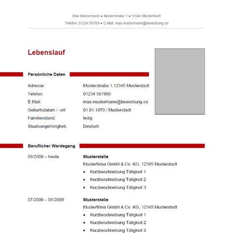 Lebenslauf Promotion Als Berufserfahrung 1000 Ideas About Lebenslauf Muster On Resume Bewerbung And Deckblatt