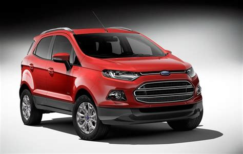 ford europe ford europe goes further with american vehicles autoblog