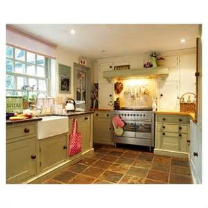 Kitchen Cabinets Country Style Gap Interiors Country Style Kitchen Picture Library Specialising In Interiors Lifestyle Homes