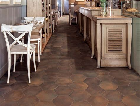 pavimenti in legno firenze pavimento gres porcellanato esagonale effetto anticato