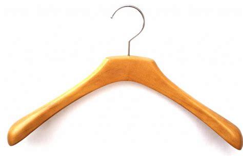 Termurah Hanger Baju Hgl 013 perhatikan hanger baju anda rumah jahit haifa