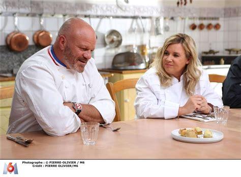 helene cuisine gastronomie la landaise h 233 l 232 ne darroze 233 lue quot meilleure