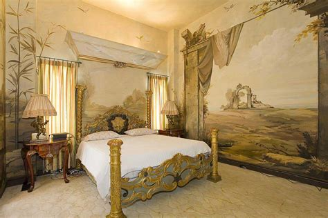 gold paint bedroom ideas اشكال ورق الحائط مناظر طبيعية المرسال