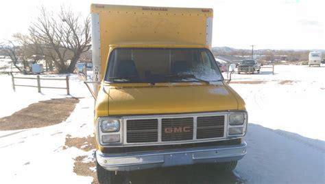speaker resume sle gmc cars for sale in south dakota