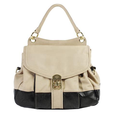 Gadget Of The Day A Must Designer Handbag by 9 Best Mischa Barton Handbags Images On Mischa