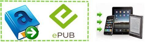 ebook format azw3 how to convert azw3 to epub