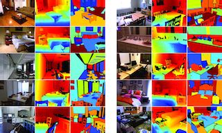 computer vision from 3d reconstruction to visual recognition synthesis lectures on computer vision books tombone s computer vision understanding the visual