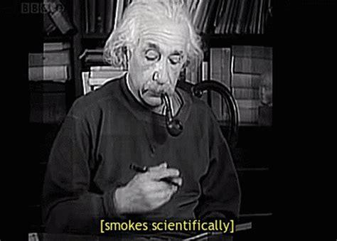 imagenes gif locas porque fumar en pipa no es fumar en risas locas