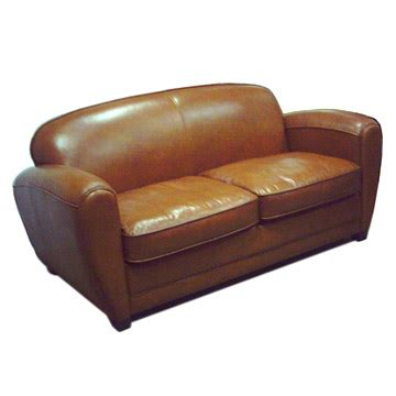 pigmented leather sofa home furniture page 11