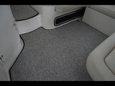 boat carpet houston bass boat carpet home depot the death of bass boat