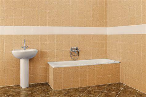 ricoprire vasca da bagno prezzi rivestire piatto doccia crepato great completa vasca da