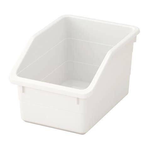 Plastik Ikea plastic storage boxes plastic boxes ikea